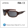 China Injection Plastic Sunglasses for sale