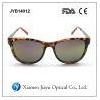 China New Arrival Made In Xiamen Cat 3 UV400 Sunglasses for sale