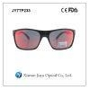 China New Arrival Made In Xiamen Cat 3 UV400 Revo Lens Sunglasses for sale