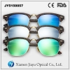 China Classic Acetate Vintage Sunglasses for sale