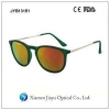China Revo coating men best custom sunglasses for sale