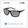 China Custom Men Fashion Plastic Sunglasses for sale