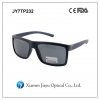 China Custom Logo Designer Polarized Sunglasses for sale