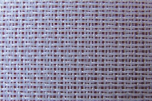 China Pulp washing wire mesh on sale