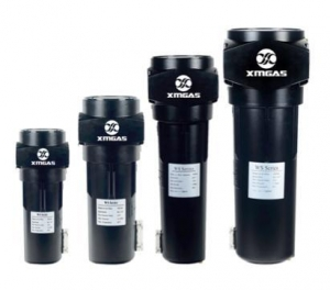 China WH Series Gas-water Separator on sale