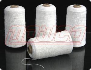 China High Silica Yarns on sale