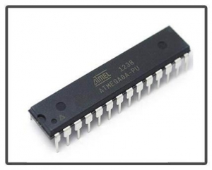 China ATTINY2313A-PU ATTINY2313 ATTINY 2313 DIP20 ATMEL 8-bit Microcontroller chip New ORIGINAL on sale