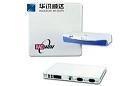 China WinLink1000 on sale
