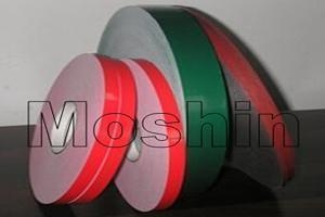 China PE foam double-sided tape on sale