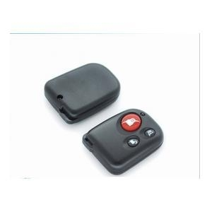 China Universa Remote Duplicator 3 Channels Adjustable Frequency on sale