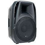 China ADJ ELS15A 15 2-way Active Speaker on sale