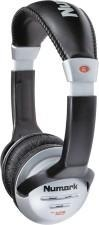 China Technical Pro HP220 Professional Headphones on sale
