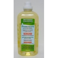 China SP Zwitter 8 X conc. HE & Low foaming Laundry Detergent (Marine, RV and Home Septic System Specific) on sale