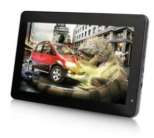 China ONDA V702 Allwinner A33 Quad Core ARM Cortex A7 512MB+8GB 7.0 inch Android 4.4.2 Tablet PC[sn-745] on sale
