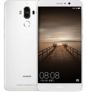 China HuaWei Mate 9 4G LTE Mobile Phone Android 7.0 Octa Core 5.9 FHD 1920X1080 4G/6G +32/64/128G[sn-880] on sale