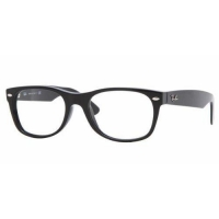 China Ray Ban RX5184 on sale