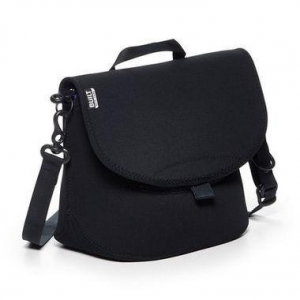 China BUILT Bike Messenger Lunch Bag on sale
