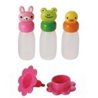 Torune Animal Bottles