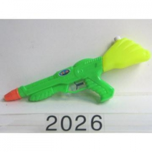 China Water Squirt Guns Toy for Kids on sale
