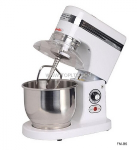China Food Mixer on sale