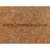 China Granite South Africa Red on sale
