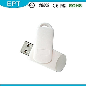China MV-S0231 Promotional Printable USB Stick USB 2.0 Driver Bulk 1GB USB Flash Drives on sale