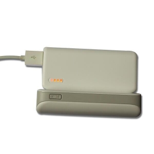 China EP026 Portable Power Bank Batteries for HTC Butterfly on sale