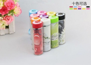 China EP19 Custom Heart Shape Portable Power Bank 50000mAh for Samsung Galsxy Note on sale