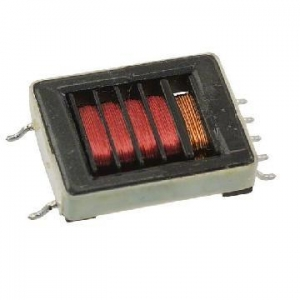 China Transformers Product Centre 4W 10V SMD LCD CCFL Driving Inverter Transformer on sale
