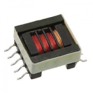 China 2.5W 13V SMD LCD CCFL Driving Inverter Transformer on sale