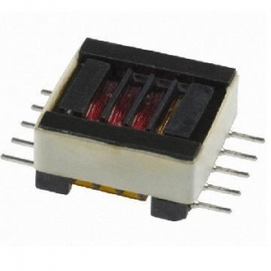 China Transformers Product Centre 2.5W 15V SMD LCD CCFL Driving Inverter Transformer on sale
