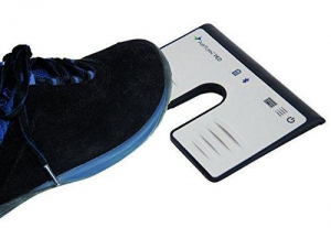 China AirTurn PED Wireless Foot Controller on sale