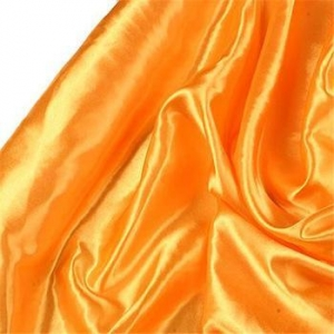 China satin panties for men/satin fabric at price/plain satin saree on sale