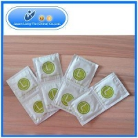 China Ultra Thin Condom on sale
