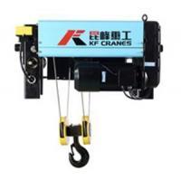 China Jib Crane Specifications on sale