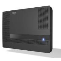 SL1000 intelligent communications server