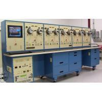 PMT40600 Meter Calibration Console