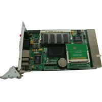 cPCI-SBC01 AMD Geode Processor Single Board Computer