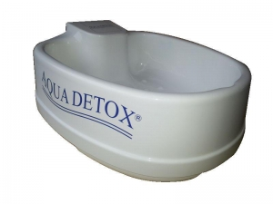 China Footbath on sale