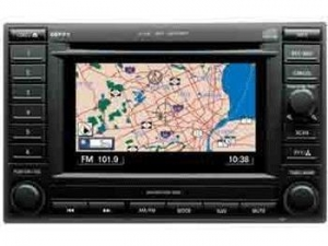 jeep navigation dvd - jeep navigation dvd for sale of page 3
