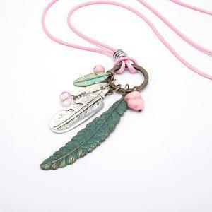 China Coloured Glaze Bracelet Wooden Bead Bracelet Cotton Tassel Bracelet Bangle Charms Bracelets on sale