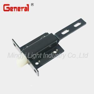 China Pull latch 95257 on sale