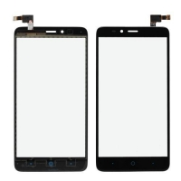 ZTE Grand X MAX 2 LTE Z988 Z963 Z962 soineed Touch Screen Digitizer Glass Replacement