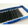 China Faux Mink Eyelash Extensions for sale