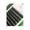 China Silk Eyelash Extensions for sale
