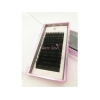 China 2D-7D Volume Eyelash Extensions for sale
