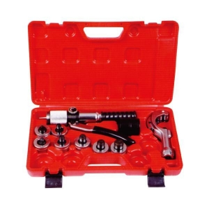 China Copper Tube & Fittings CT-300A(M) Hydraulic Tube Expander on sale