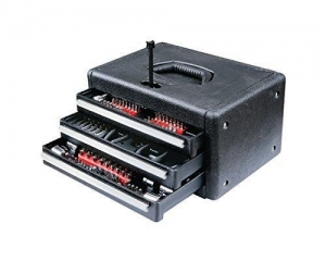 China GreatNeck GN205 205-Piece Home Tool Chest Set on sale