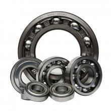 China Roller Bearing Miniature Ball Bearings with Flange on sale