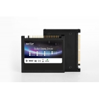 1.8inch IDE SSD for IBM X40/X41up grade